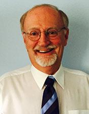 Bob Stoudt