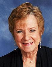 Lois Shellrude