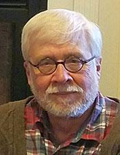 Russell Hart