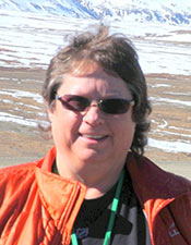 Tammy L. Young